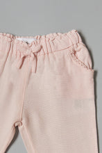 Load image into Gallery viewer, Pink Trouser