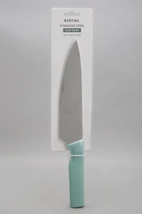Teal Chef Knife