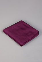 Load image into Gallery viewer, Purple Beach Towel