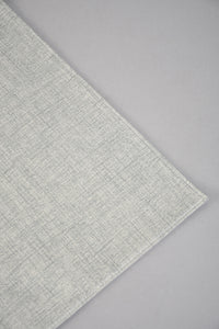 Beige Rectangle Placemat