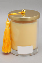 Load image into Gallery viewer, Yellow Pear & Freesia Jar Candle
