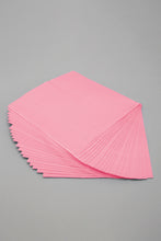 Load image into Gallery viewer, Pink Paper Napkins (20 Piece Set)