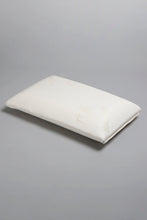 Load image into Gallery viewer, Ivory Memory Foam Pillow (1-Piece)
