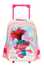 Load image into Gallery viewer, Pink Trolls Poppy Trolley Set (5-Piece Set)