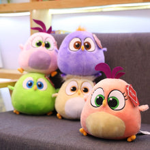 Load image into Gallery viewer, Angry Birds Hatchlings