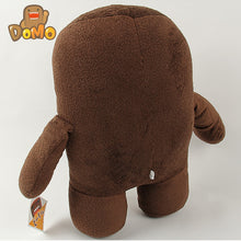 Load image into Gallery viewer, DomoKun Plush Toy for sale at Global Plushie