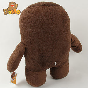 DomoKun Plush Toy for sale at Global Plushie