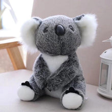 Load image into Gallery viewer, Innocent Loving Koala