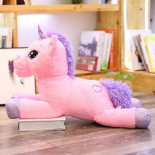 Load image into Gallery viewer, Giant Fairy Unicorn