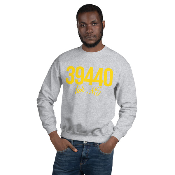 Laurel 39440 Hometeam Sweatshirt