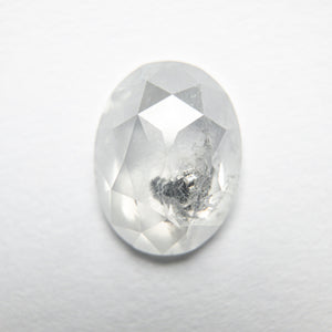 1.74ct 9.39x7.22x2.92mm Oval Rosecut 18001-05