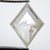 2.69ct 14.09x10.78x3.06mm Kite Rosecut 18003-07
