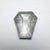 1.16ct 8.44x7.75x2.01mm Coffin Rosecut 18003-13