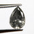 1.61ct 9.33x6.37x4.18mm Pear Brilliant 18004-02
