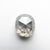 1.41ct 6.60x5.70x4.00mm Cushion Double Cut 18015-05
