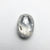 0.90ct 6.78x5.03x2.96mm Oval Rosecut 18015-12