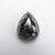 1.08ct 7.88x6.03x2.68mm Pear Rosecut 18019-05