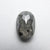 2.00ct 8.87x6.18x4.13mm Oval Double Cut 18020-02