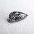 0.77ct 8.75x4.79x2.58mm Pear Brilliant 18024-04