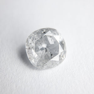 1.08ct 7.00x6.97x2.93mm Cushion Brilliant 18024-09