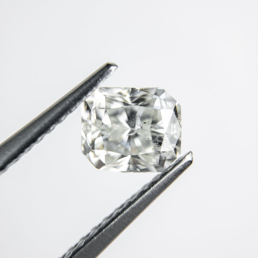 1.01ct 5.93x5.06x3.91mm Radiant Cut 18025-22 🇨🇦