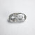 0.70ct 7.99x4.38x2.57mm Oval Brilliant 18026-01