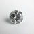 1.03ct 6.19x6.16x4.00mm Round Brilliant 18029-06