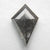 1.83ct 12.06x7.94x3.08mm Kite Rosecut 18031-07