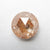 2.11ct 8.06x8.03x3.65mm Round Rosecut 18049-03