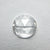 0.71ct 7.08x6.97x1.71mm Round Rosecut 18050-05