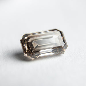 1.02ct 7.26x4.51x3.01mm Emerald Cut 18076-02