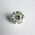 1.05ct 6.44x611x4.02mm GIA VVS2 M Old European Cut 18086-01