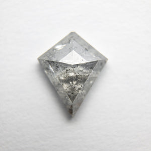 1.27ct 9.19x7.52x3.03mm KIte Rosecut 18087-06