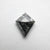 0.76ct 7.95x6.33x2.66mm KIte Rosecut 18087-07