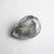 1.53ct 8.45x6.62x3.39mm Pear Double Cut 18089-08