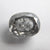 4.32ct 10.16x8.19x5.23mm Oval Double Cut 18092-01