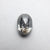 0.84ct 6.41x4.58x3.16mm Oval Double Cut 18092-05