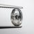 1.92ct 8.59x5.95x4.00mm Oval Double Cut 18092-10