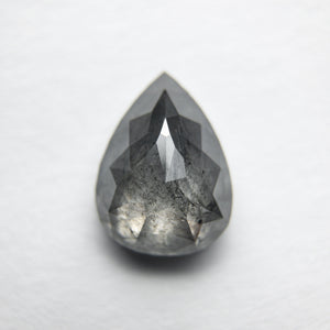 1.99ct 9.25x6.94x3.97mm Pear Double Cut 18110-03