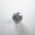 0.71ct 5.60x5.58x3.48mm Round Brilliant 18118-02