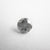 0.68ct 5.55x5.52x3.42mm Round Brilliant 18118-06