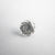0.59ct 5.24x5.19x3.27mm Round Brilliant 18118-15
