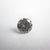 0.69ct 5.66x5.61x3.35mm Round Brilliant 18118-16