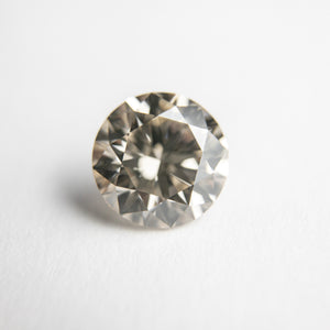 1.23ct 6.82x6.81x4.20mm Round Brilliant 18151-01