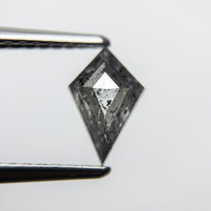 0.60ct 7.96x5.18x2.61mm Kite Rosecut 18167-14