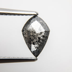 1.17ct 9.39x6.30x2.51mm Kite Rosecut 18168-09