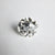 0.90ct 6.04x5.99x3.96mm GIA SI1 I Old European Cut 18172-01