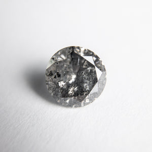1.06ct 6.46x6.43x3.90mm Round Brilliant 18187-02