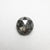 0.64ct 5.68x5.66x2.38mm Round Rosecut 18194-40