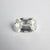 0.74ct 6.98x4.74x2.51mm SI2 J Modern Old Mine Cut 18214-03
